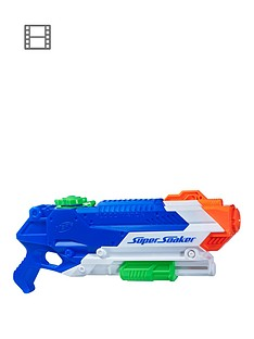 nerf-super-soaker-floodinator