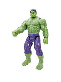 marvel-titan-hero-series-hulk-figure
