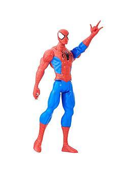 marvel-spiderman-titan-hero-series-spiderman-figure