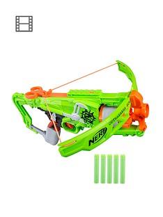 nerf-zombie-strike-outbreaker-bow