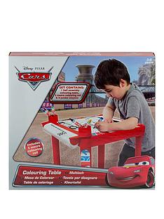 disney-cars-cars-colouring-table