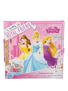 disney-princess-complete-art-case