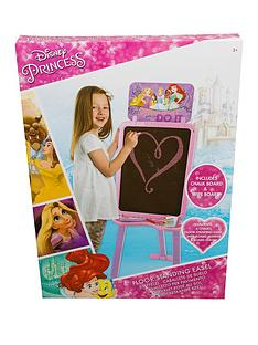 disney-princess-disney-princess-3-in-1-floor-standing-easel