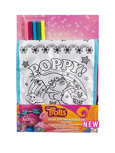trolls-colour-your-own-messamger-bag