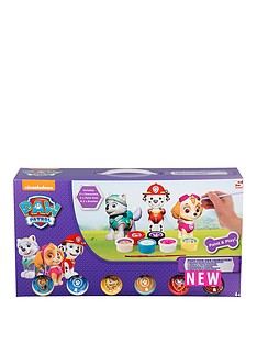 paw-patrol-paint-your-own-figures-3-pack