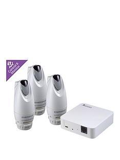 energenie-mi-home-heating-pack