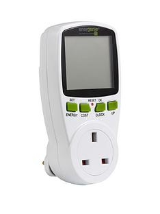 energenie-energy-saving-power-meter