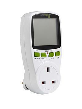energenie-energy-saving-power-meter