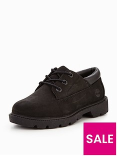 timberland-classic-oxford-shoe