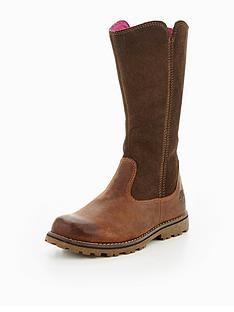 timberland-skyhaven-tall-boots