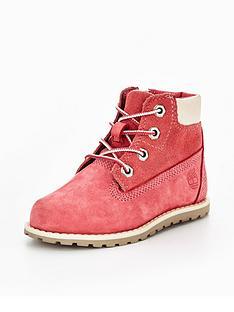 timberland-pokey-pine-6inch-boot