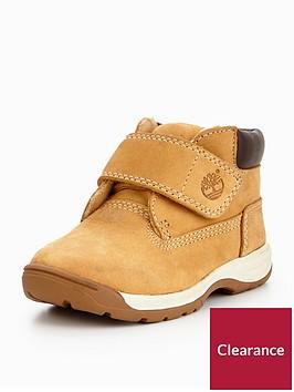 timberland-tykes-hampl-boot