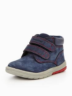 timberland-new-toddler-tracks-hampl-boot