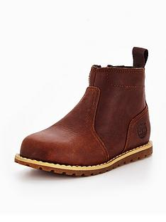 timberland-pokey-pine-chukka-with-zip-bo