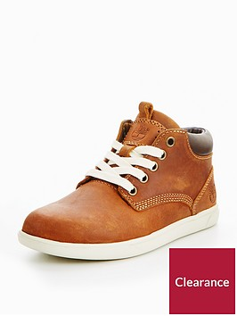 timberland-groveton-leather-chukka-boot