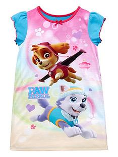 paw-patrol-girls-nightie