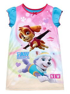 paw-patrol-paw-patrol-girls-nightie