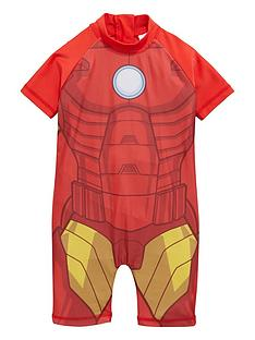 marvel-iron-man-boys-sunsafe