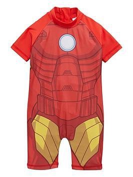 marvel-iron-man-boys-sunsafe