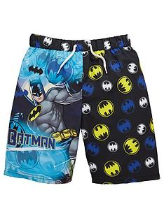 batman-boys-swim-shorts