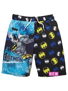 batman-boys-swim-shorts