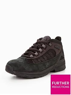 timberland-kenetic-fabricleather-boot