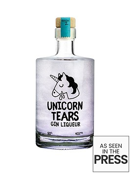 firebox-unicorn-tears-gin-50cl