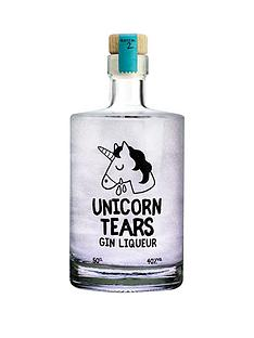 unicorn-tears-gin-50cl