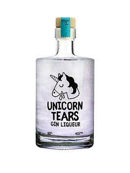 unicorn-tears-gin-50cl