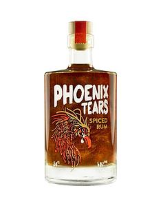 firebox-phoenix-tears-rum-50cl
