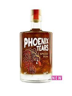 phoenix-tears-rum-50cl