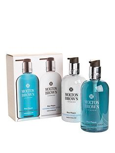 molton-brown-molton-brown-blue-maquis-hand-wash-amp-hand-lotion-set-2-x-300ml
