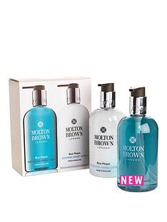 molton-brown-molton-brown-blue-maquis-hand-wash-amp-hand-lotion-set-2-x-300ml