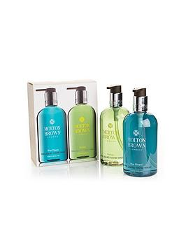 molton-brown-molton-brown-blue-maquis-and-puritas-hand-wash-set-2-x-300ml
