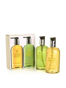 molton-brown-molton-brown-lemon-amp-mandarin-and-puritas-hand-wash-set-2-x-300ml