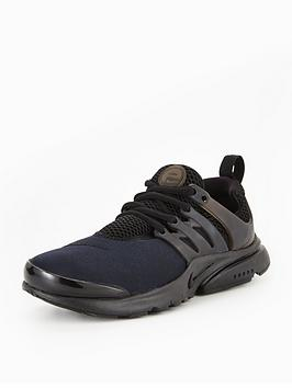 nike-presto-essential-junior-trainer