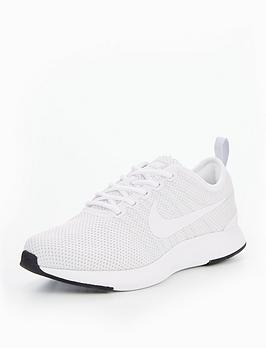 nike-dualtone-racer-junior-trainer