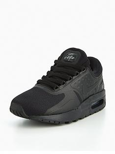 nike-air-max-zero-essential