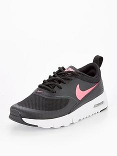 nike-air-max-thea-childrens-trainer