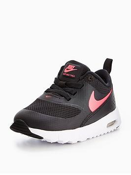 nike-air-max-thea-infant-trainer