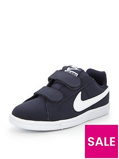 nike-court-royale-childrens-trainer
