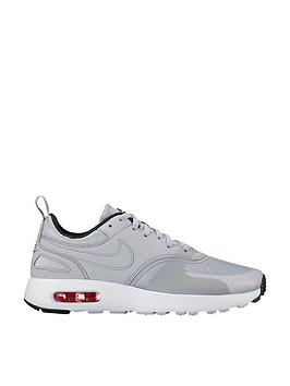 nike-air-max-vision-se-junior-trainer