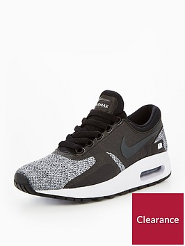 nike-air-max-zero-se-junior-trainer