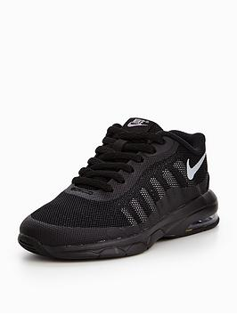 nike-air-max-invigor-childrens-trainer