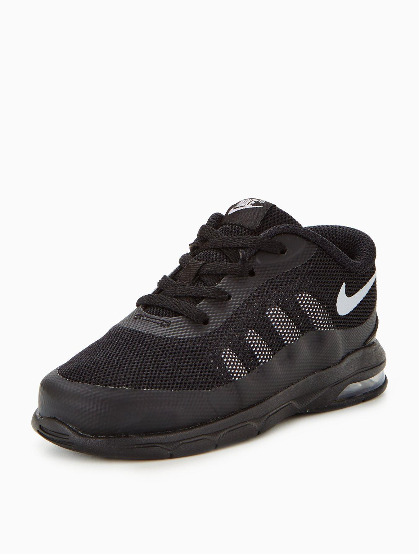 hot sale online 0c087 ae3db ... usa nike air max invigor infant trainer very 5d085 ece89