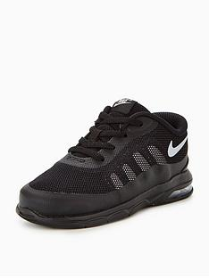 nike-air-max-invigor-infant-trainers-black