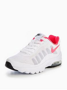 nike-air-max-invigor-junior-trainer
