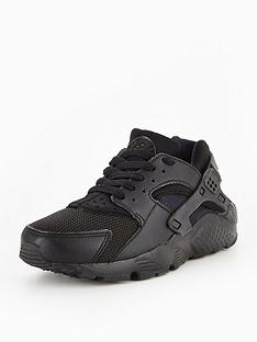 nike-air-huarache-run-junior-trainer
