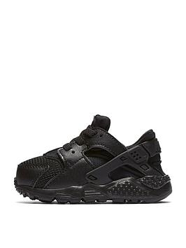 nike-huarache-run-infant-trainer