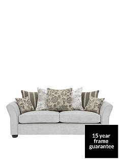 luxe-collection--nbspprestbury-3-seaternbspfabricnbspsofa